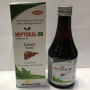 Heptokal-ds
